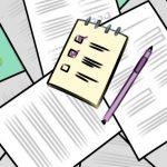 Procedury organizacji pracy wZSO