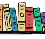 Dlaczego warto czytać dziecku?