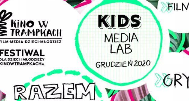 """Festiwal """"Kino wTrampkach"""""""